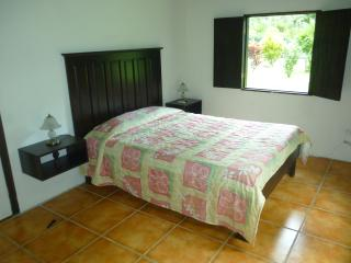 Caribbean Dream Cottages, Manzanillo