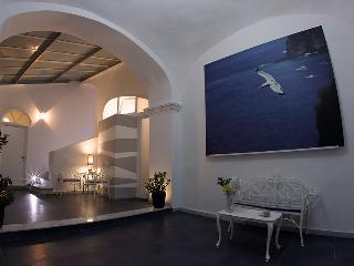 DREAMING GUEST HOUSE  APP. NAPOLI, Meta
