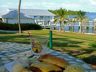 Private Island Cottage!, Captiva Island