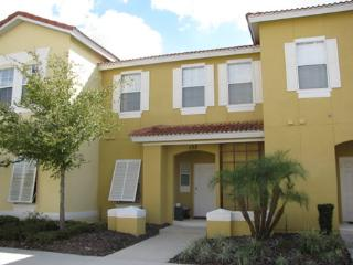PBD135 - Kissimmee vacation rentals