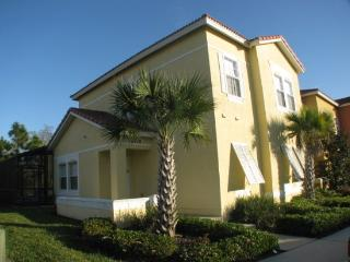 VBP4708 - Kissimmee vacation rentals