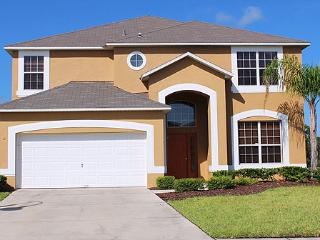 162HBL - Kissimmee vacation rentals
