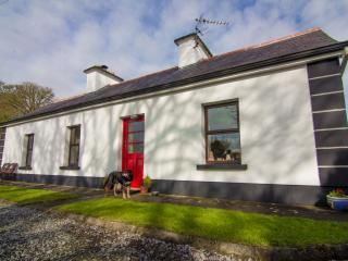 Rockview House self catering, Charlestown