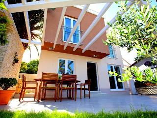 Elegant Seaside Home Milesic - Ciovo vacation rentals