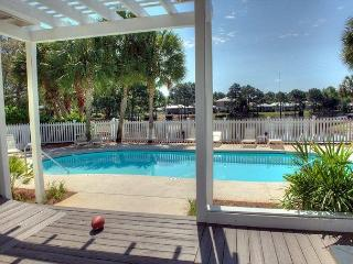 4b/3b Sandestin Vacation Home Available Now! Free Shuttle Service!, Miramar Beach