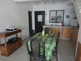 Lucky Home Stay Wattala, Colombo