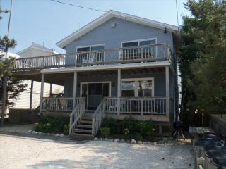 Fisher 2 60161 - Beach Haven vacation rentals