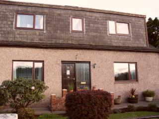 FAMILY GUEST HOUSE, Shotts