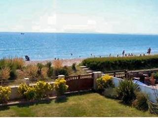 The Banyan, West Wittering