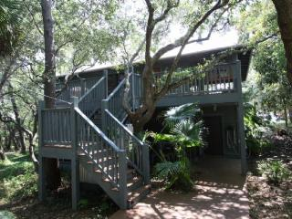 Up a Tree - Seagrove Beach vacation rentals