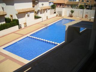 CASA RENO Villa with pool, Cartagena