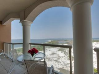 Starts at $225 per night, Limited Dates, Pensacola Beach