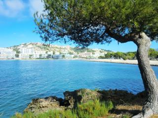 Want to live 15m from sea ???, Santa Ponsa