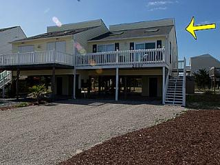 Sounds Of The Sea, North Topsail Beach, NC, ~~ SAVE UP TO $180!!~~