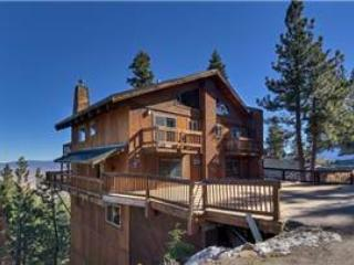 Newly Remodeled Luxury Home with Stunning Views of the Carson Valley (UK27C) - South Lake Tahoe vacation rentals