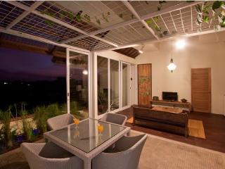 Ombak 2, Spacious Airy 2 Bedroom Luxury Villa - Canggu vacation rentals