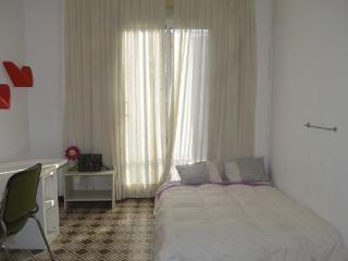 I rent a Beautiful room in Bcn center, Barcelona