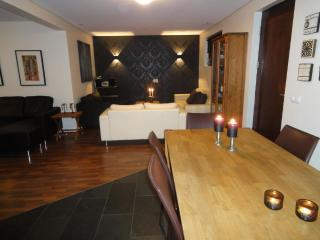 Cozy luxury apartment, Kopavogur