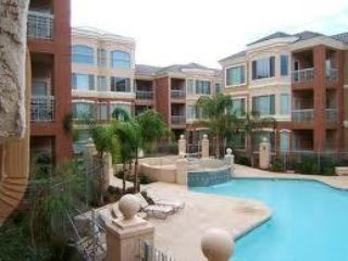 Regatta Pointe Luxury 2 Bed, 2 Bath Condo - Tempe vacation rentals