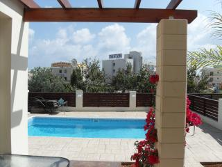Goofy - Sunset Villas 2 - Great Villa in Pernera, Protaras