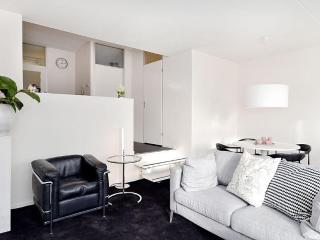1 Bedroom apartment in heart of The Hague - Denpasar vacation rentals
