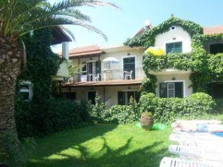 Mayflower Apartments for 4 - 2 Twin Bedrooms - Corfu vacation rentals