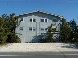 Corbo 4 1081 60083 - Beach Haven vacation rentals
