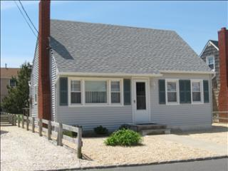 Heaney 3882 60247 - Beach Haven vacation rentals