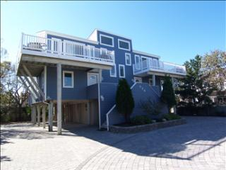 Morrongiello W 60553 - Beach Haven vacation rentals