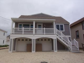 Lis 5759 42574 - Beach Haven vacation rentals