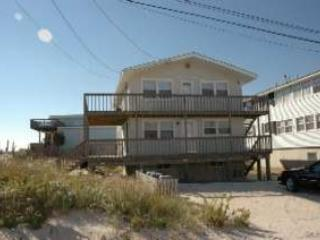 Potenzone 1 50387 - Beach Haven vacation rentals