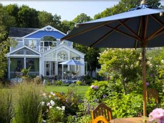 Charming 4 bdrm Luxury Lake Minnetonka Home - Minnetonka vacation rentals