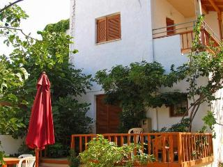 Matala View Pension, Pitsidia
