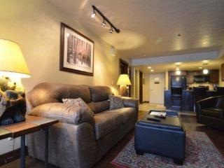 Unit 266 Ski-in/out at Park City Mountain - Park City vacation rentals
