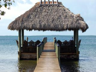 The Sanctuary in Key Largo - Key Largo vacation rentals