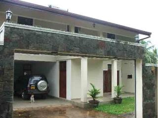 4 bedroom house in Baththaramulla, Colombo - Colombo vacation rentals