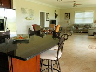 The Hideaway Bahamas Beach Villa. - Freeport vacation rentals