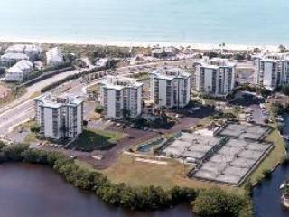 Bonita Beach 7 th Fl. Oceanfront Bonita Springs FL - Fort Myers vacation rentals