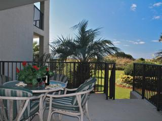 Beachside Towers Front - Sandestin vacation rentals