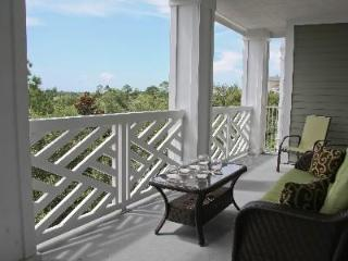 Pilot House located in Village of Baytowne Wharf - Sandestin vacation rentals
