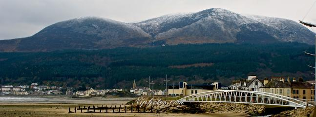 Newcastle, County Down