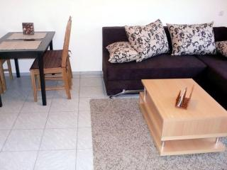 Vacation Apartment in Kassel - 431 sqft, modern, comfortable, central (# 3520)