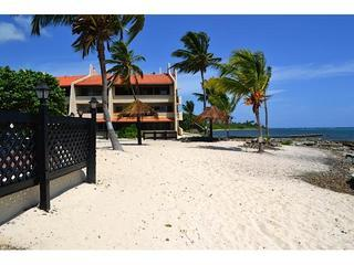 The Beach at Mill Harbour - Seaside Hideaway at Mill Harbour Beach Resort - Christiansted - rentals