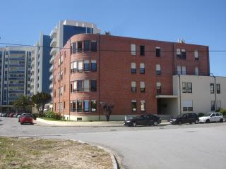 Luxury apartment close to the city, near the ocean - Vila Nova de Gaia vacation rentals