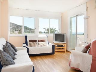 Family Pool & Beach - Barcelona vacation rentals