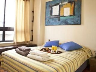 Gracia 2 - Barcelona vacation rentals