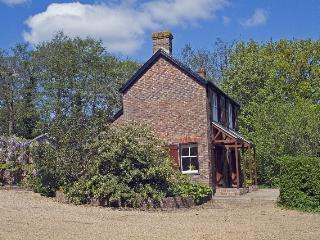 Sunnymead Cottages - Russets, Uckfield