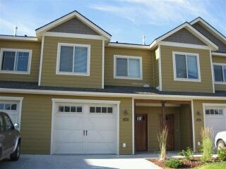 Brookside Vacation Rental with Optional Garage - Brookside Vacation Rental - Bozeman - rentals