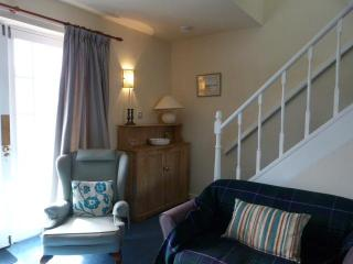 Corbett Cottage - Berwick upon Tweed vacation rentals