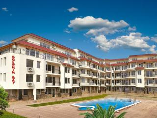 DOLPHIN BAY APARTMENT, Sveti Vlas